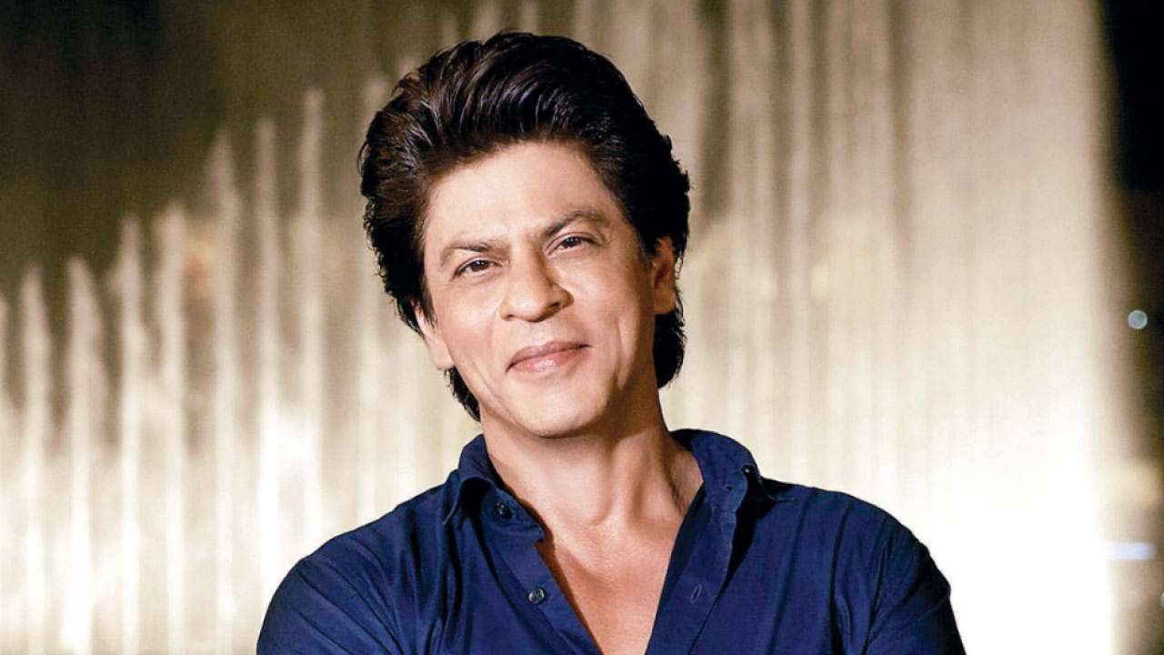 Top 10 richest actors in the world. 11