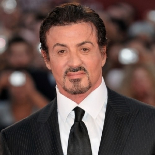 Top 10 richest actors in the world. 3