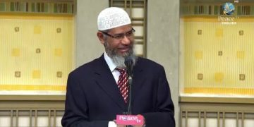 Motivational Video 🔥 question and Answer 🔥 Dr Zakir Naik 6