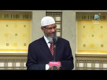 Motivational Video 🔥 question and Answer 🔥 Dr Zakir Naik 4