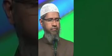 Question and Answer 🔥 Dr Zakir Naik 5