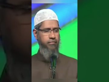 Question and Answer 🔥 Dr Zakir Naik 3
