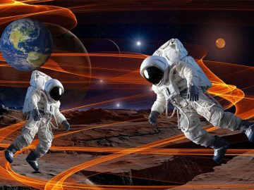 China to send three astronauts to space station early on Saturday 16