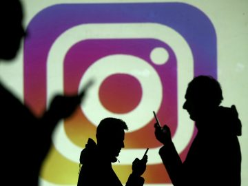 Instagram testing feature to notify users of outage or issue inside app 17
