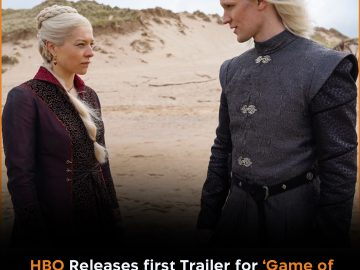 Game of Thones - House of the Dargon! 18